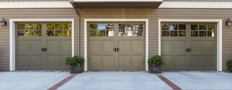 Garage door repair warwick ri warwick overhead door repair garage door repairman warwick solutioingenieria Choice Image
