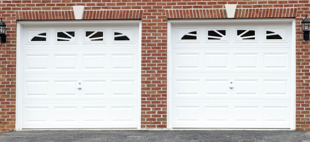 Garage installer in Rhode Island